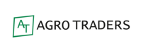 agro-traders