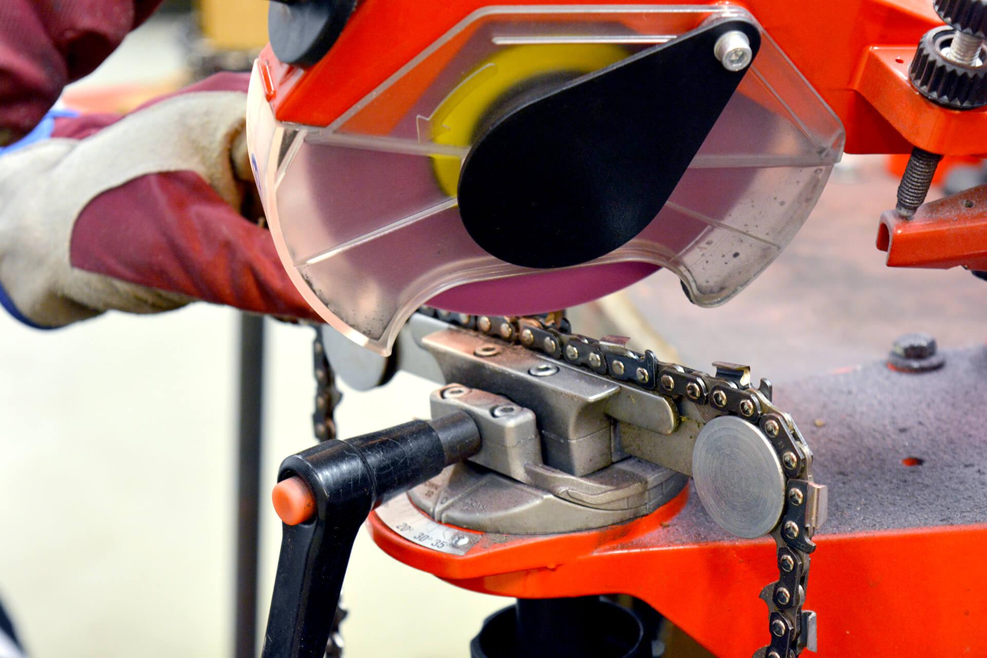 chain_sharpening_header