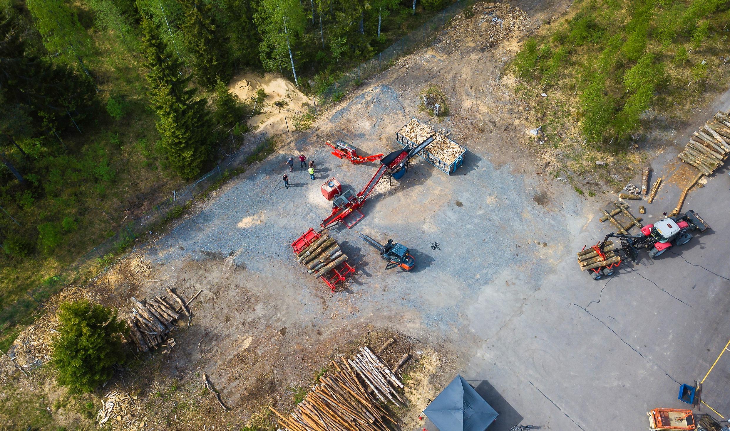 Hakki-Pilke_firewood-operations_aerial-view-1